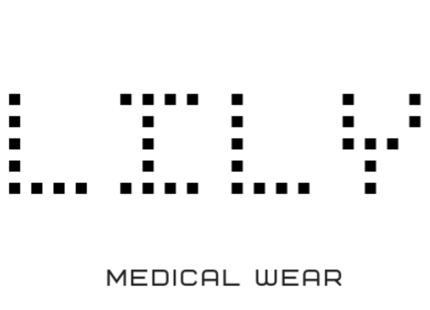 LILY MEDICAL WEAR